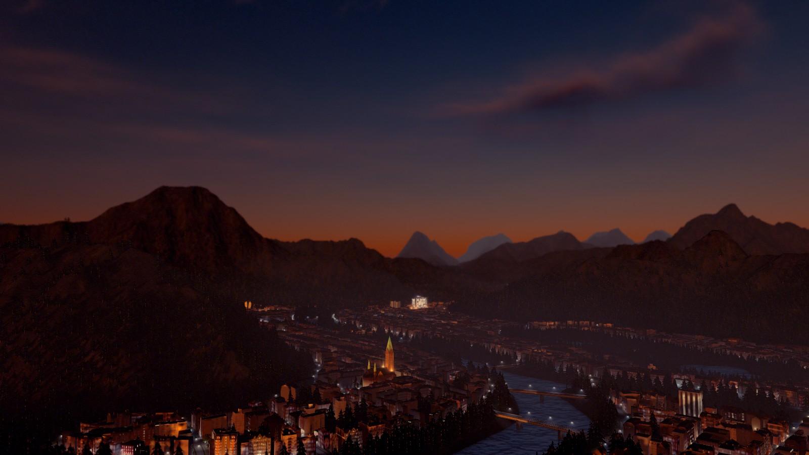 Royaume Norrois - Présentation des villes - Page 24 16011108040546665