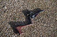 Revolver inspi metro 2033 Mini_160113015832751210