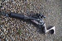 Revolver inspi metro 2033 Mini_160113015832999609