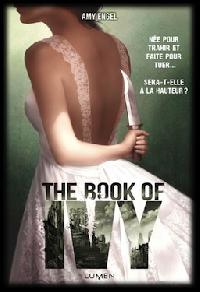 ob_b7af21_the-book-of-ivy