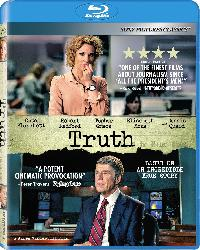 Truth (2015) poster image