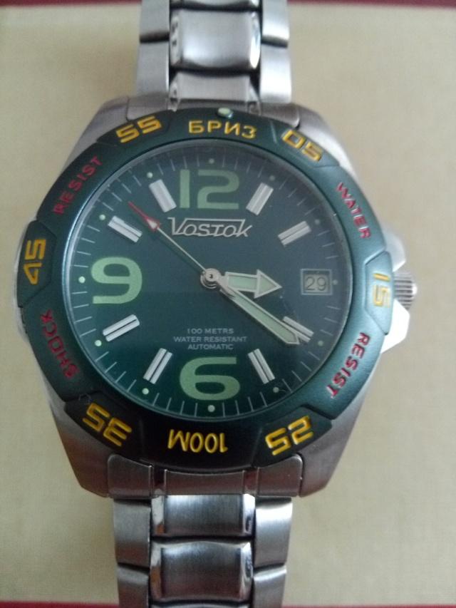 Le bistrot Vostok (pour papoter autour de la marque) - Page 12 160117105251573407