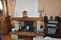 Cheminée ancienne à garder avec la pose d'un insert ou pose d''unr cheminée ou poele a bois Mini_160117085503555698