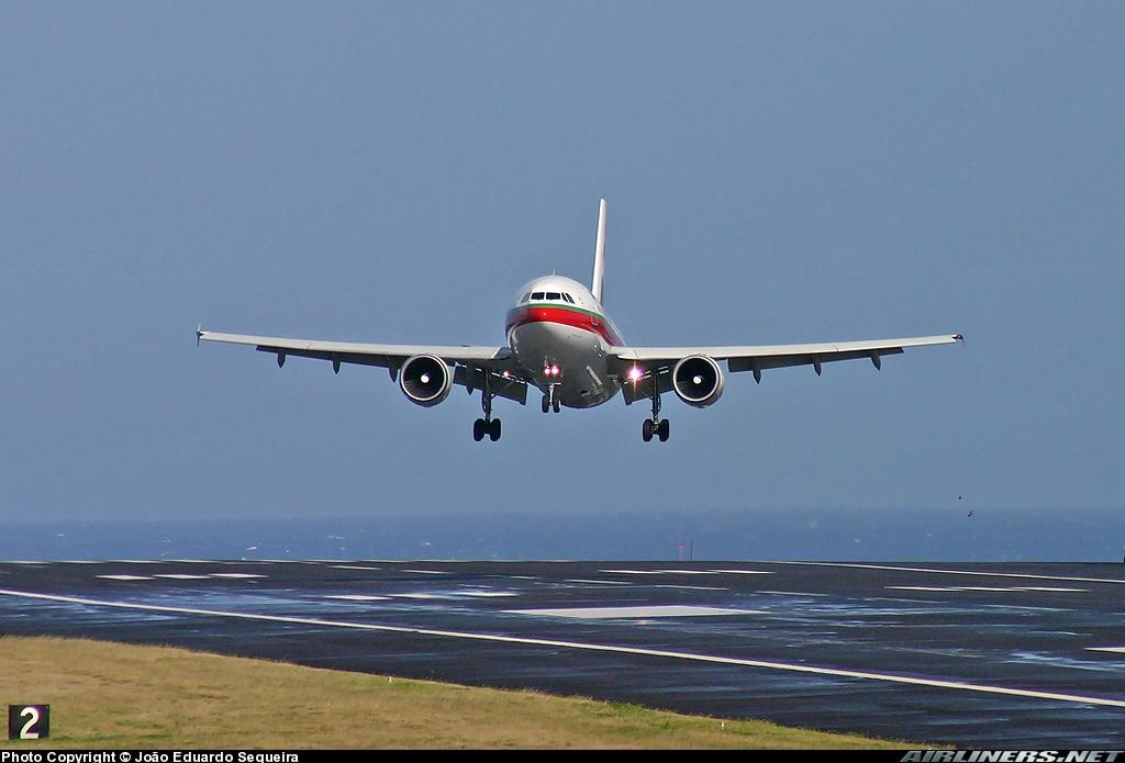 Contacts nacelles moteur et fuselage avec le sol - Page 2 160118072905430308