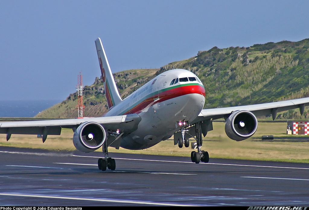 Contacts nacelles moteur et fuselage avec le sol - Page 2 160118072905539870