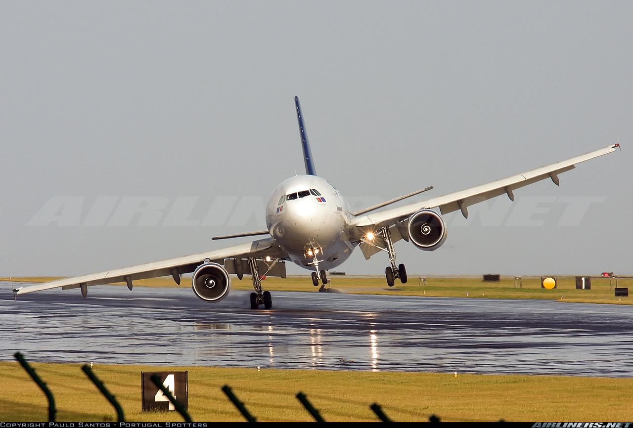 Contacts nacelles moteur et fuselage avec le sol - Page 2 160118072905806518