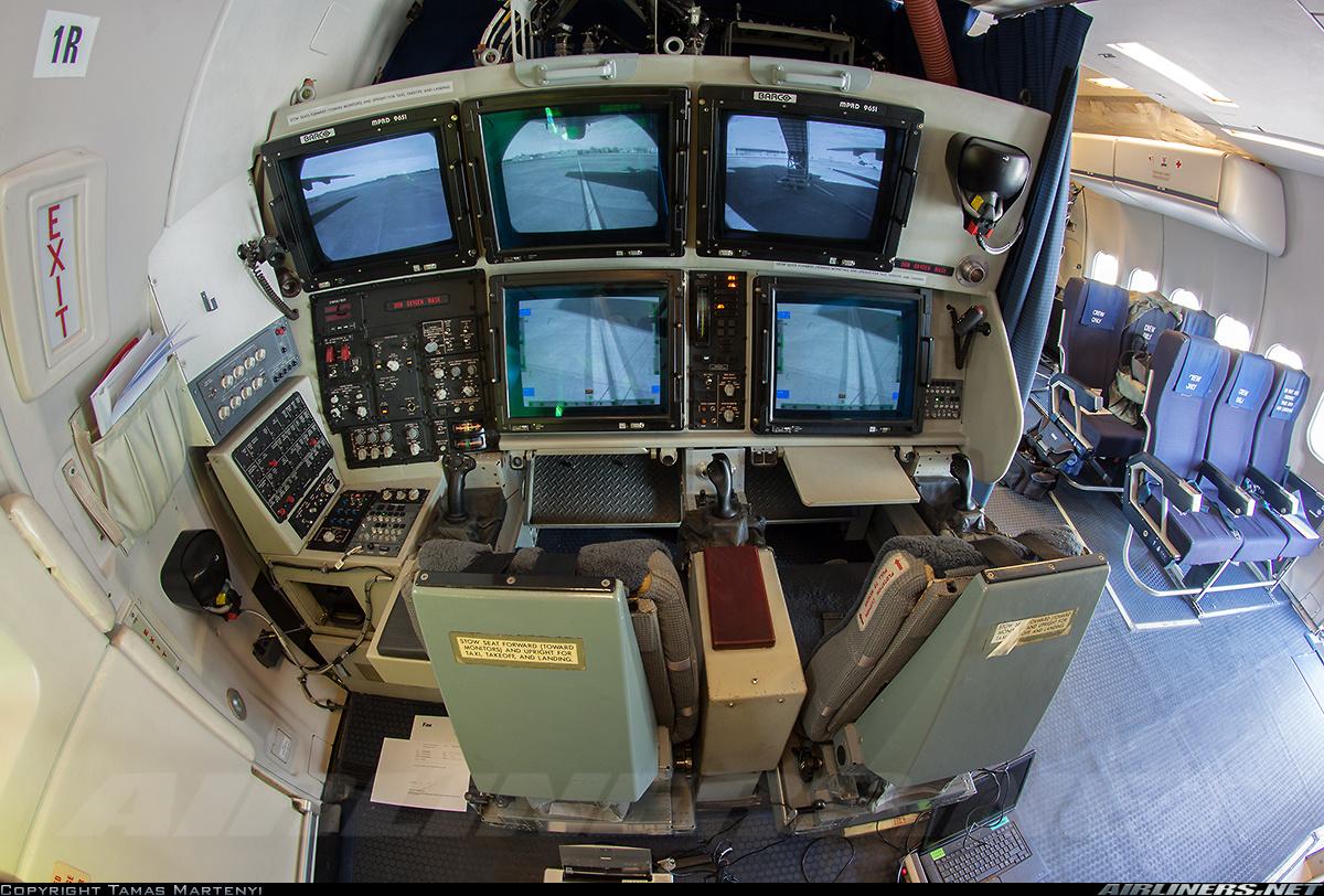 KC-10 Extender 160118081359572588