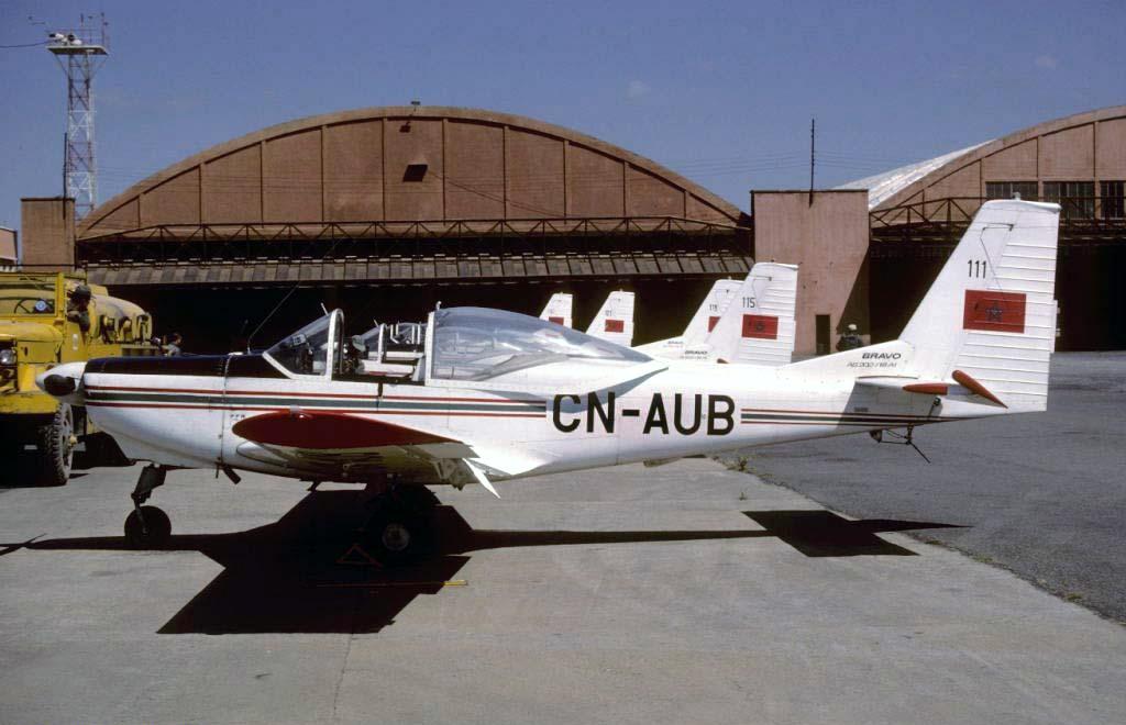 FRA: Photos avions d'entrainement et anti insurrection - Page 8 160119021335977370