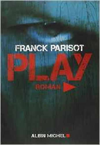 Play - Franck Parisot
