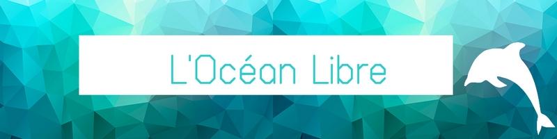 Forum Océan Libre