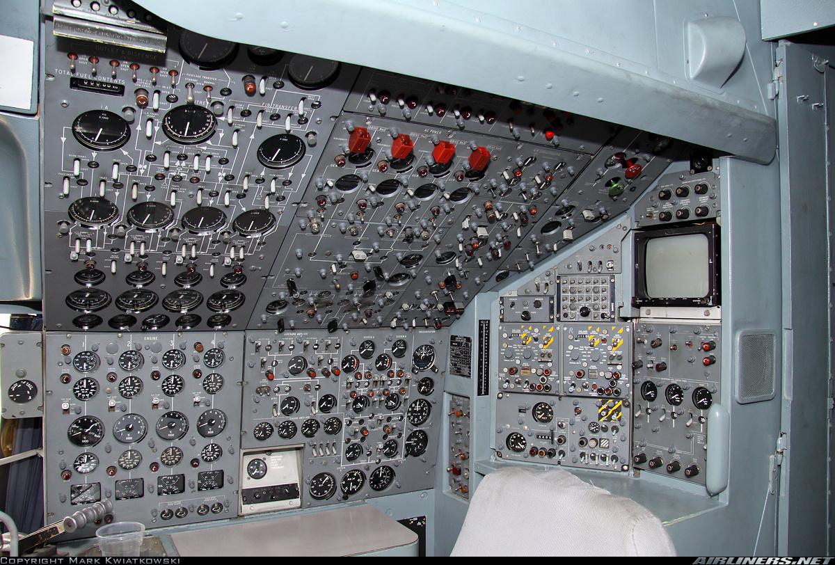 KC-10 Extender 160119072501174231