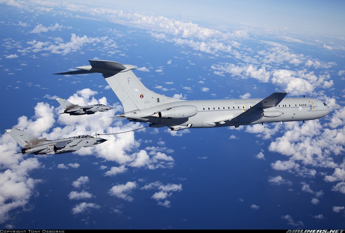 KC-10 Extender 160119072501315995