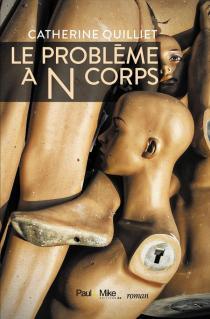 Quilliet Corps
