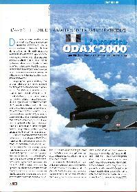 Exercice ODAX 2000 Mini_160119091540802739