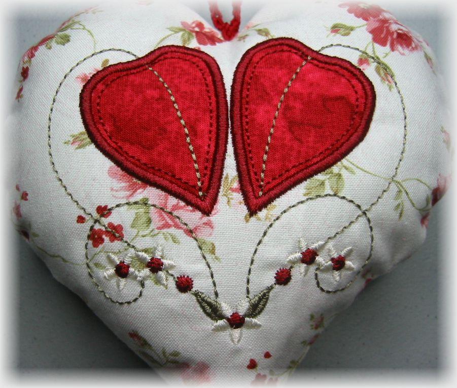 Coeur fleuri... 160120110056468170