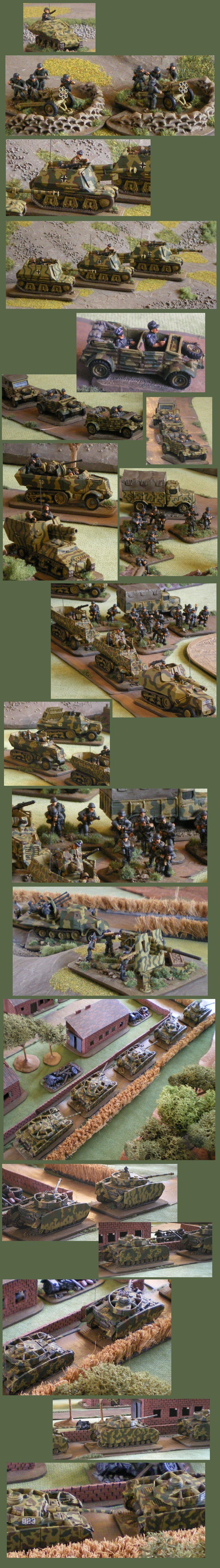 Allemands 1944: la 21ème Panzer et ses drôles de machines (15mm) 160120121032519638