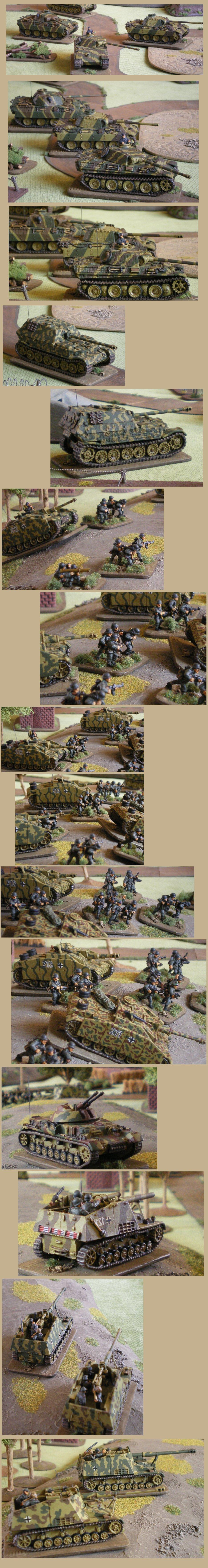 Allemands 1943-1944 (15mm) 160120121033721864