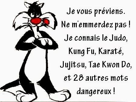 """Le QUIZ du Jeudi 21 Janvier :  """"Péché capital"""" 160121023927937119"""