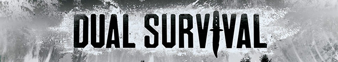 Dual Survival S06E12 Cuban Crisis HDTV x264-W4F