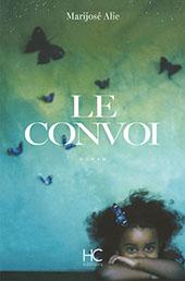 Alie Convoi