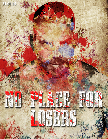 No Place For Losers VII 16012204302199050
