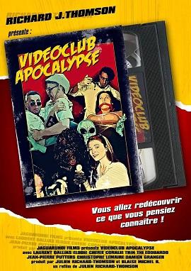 videoclub_apocalypse_by_capone-1449170777