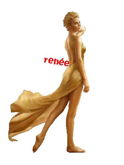 st val femm dorée sexy1