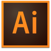 Adobe Illustrator CC 2015 v19.2.1 Multilingual MacOSX-P2P