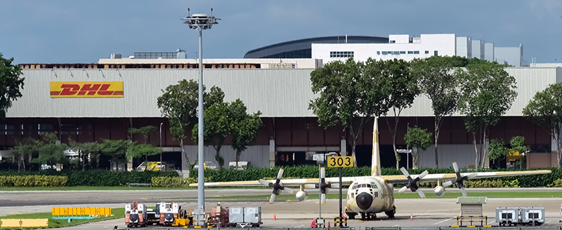 FRA: Photos d'avions de transport - Page 25 160128034210455421