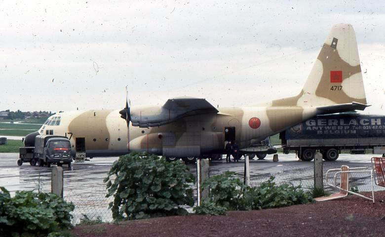 FRA: Photos d'avions de transport - Page 25 16012803421184814