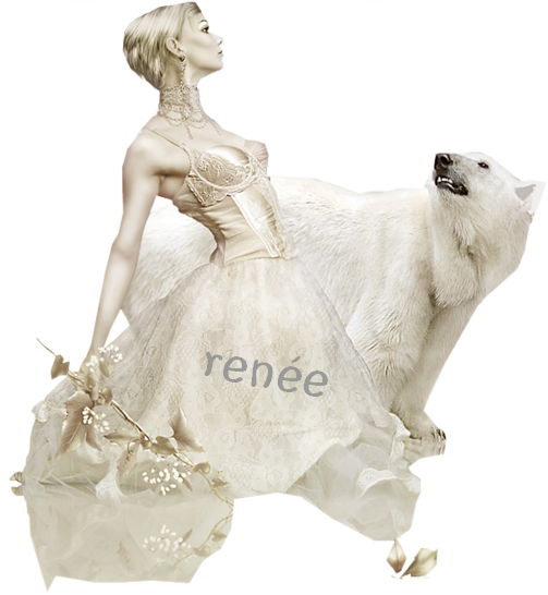 femme blanche tulle1