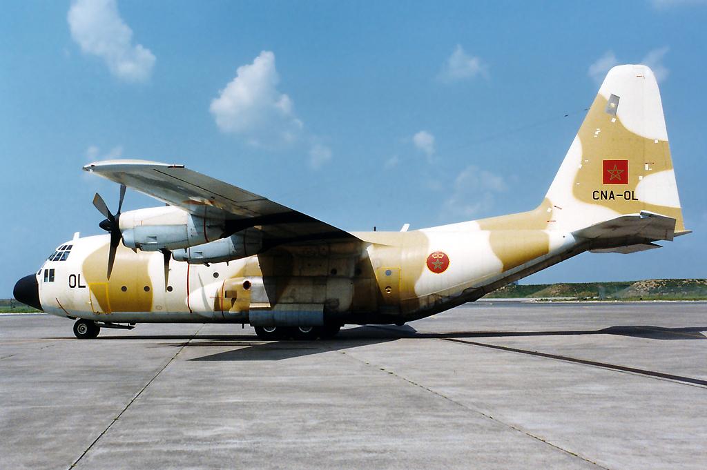 FRA: Photos d'avions de transport - Page 25 1601300349192367