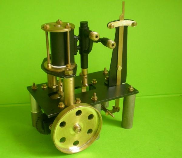 moteur de type Marshall 160131023439714172