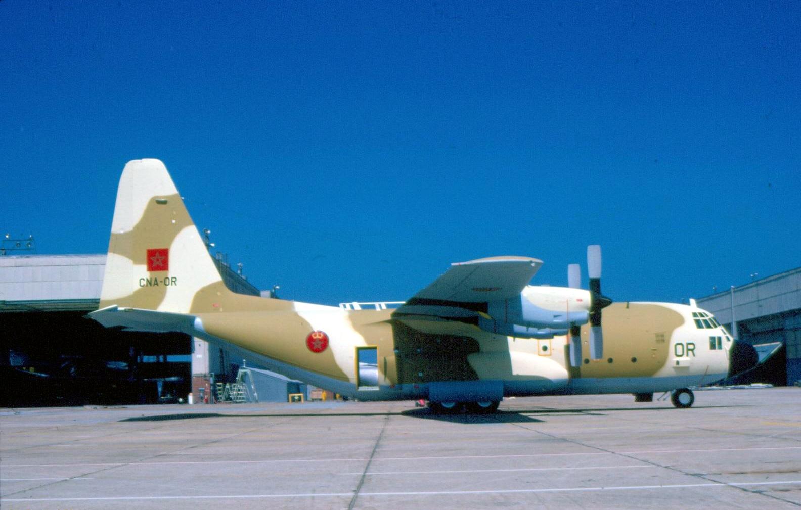 FRA: Photos d'avions de transport - Page 25 160131024428836282