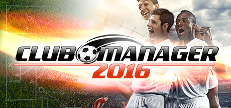Club Manager 2016 v1.53 RIP MULTI2-ALiAS