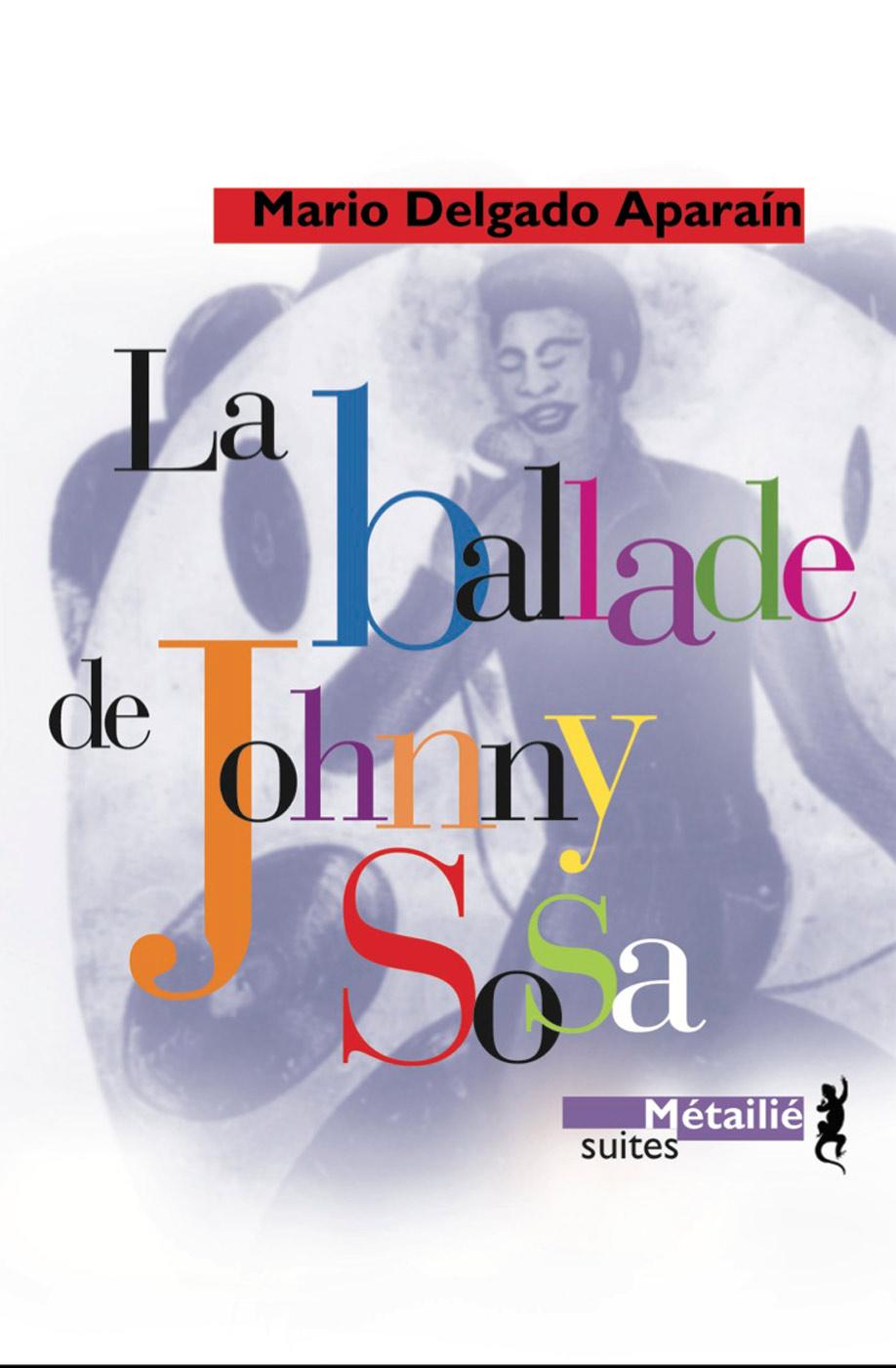 Delgado Sosa