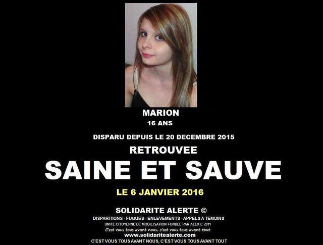 Solidarité Alerte © 2012