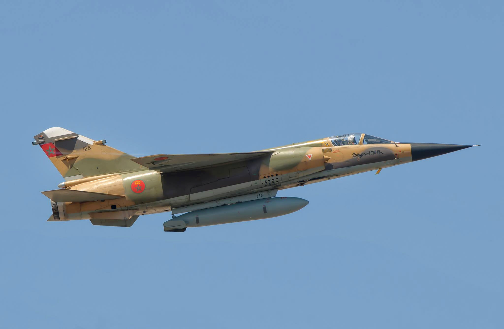 القوات الجوية الملكية المغربية - متجدد - - صفحة 2 160201055955233541