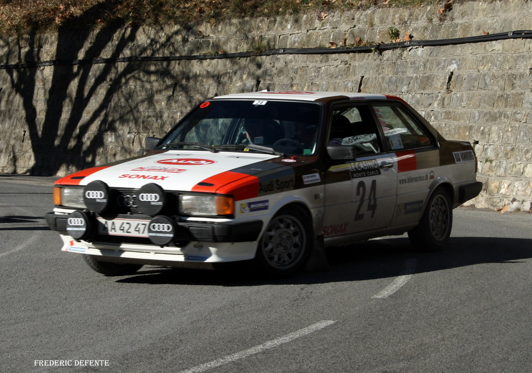 Rallye monté Carlo historique 2016 160201070202243399