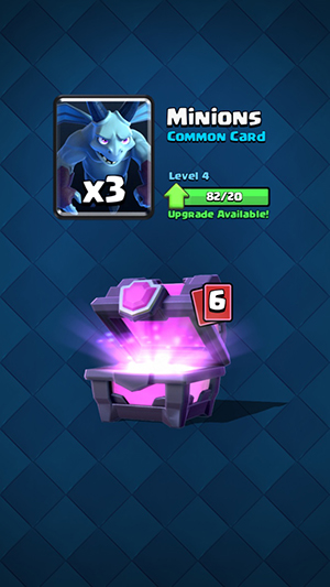 Magical Chest !!! 160201075850995424