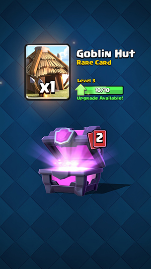 Magical Chest !!! 160201075851450470