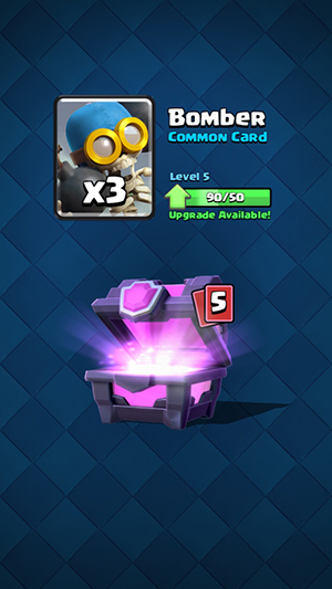 Magical Chest !!! 160201075851775644