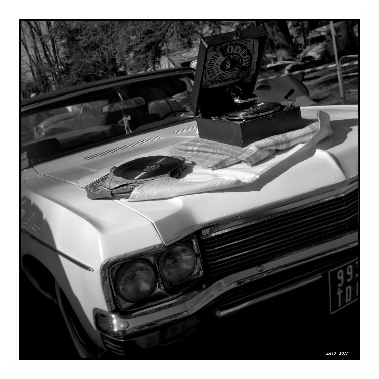 Chevrolet, pick-up.  160201105736983868