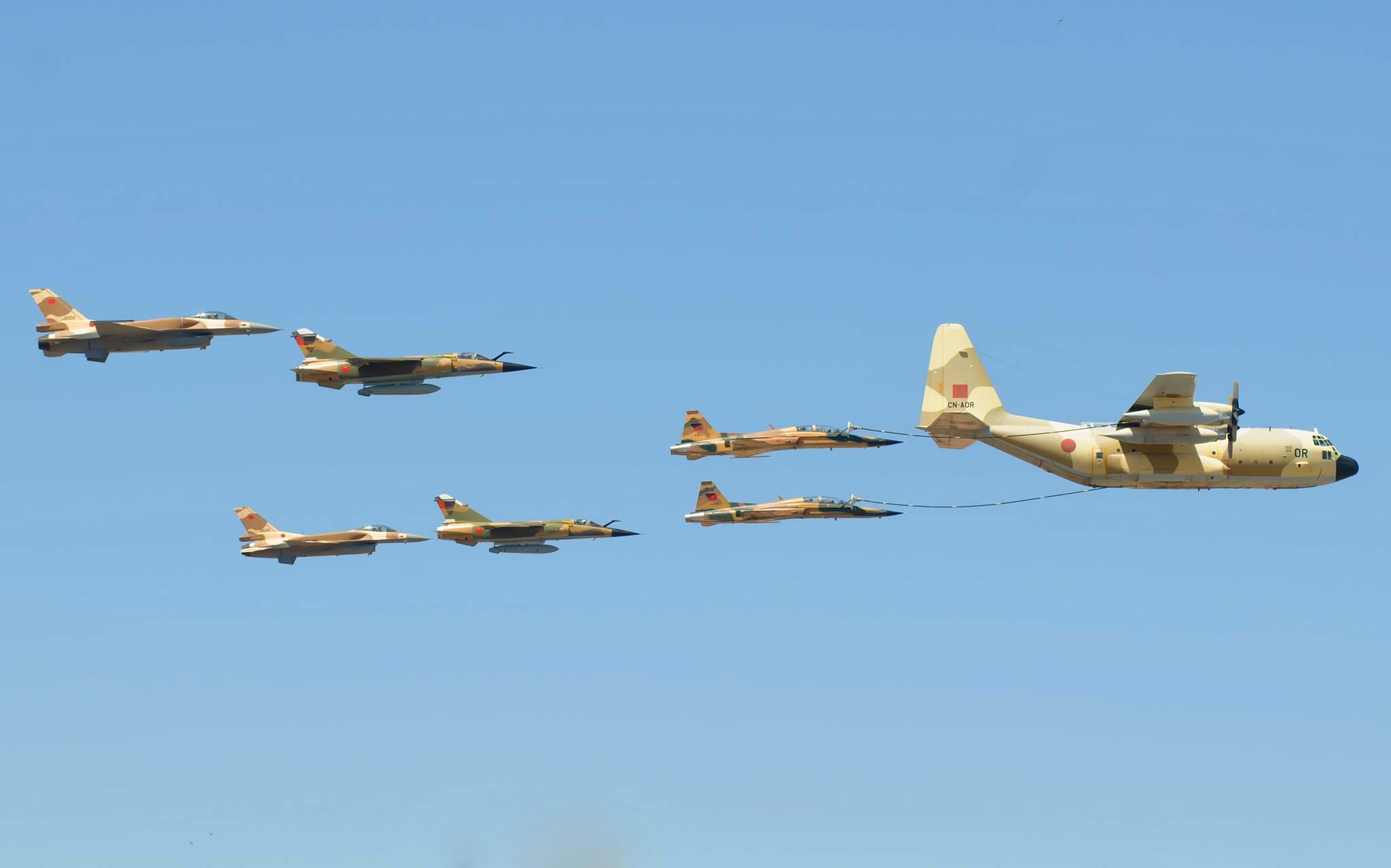 FRA: Photos d'avions de transport - Page 25 160202013911597763