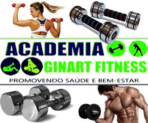 Ginart Fitness