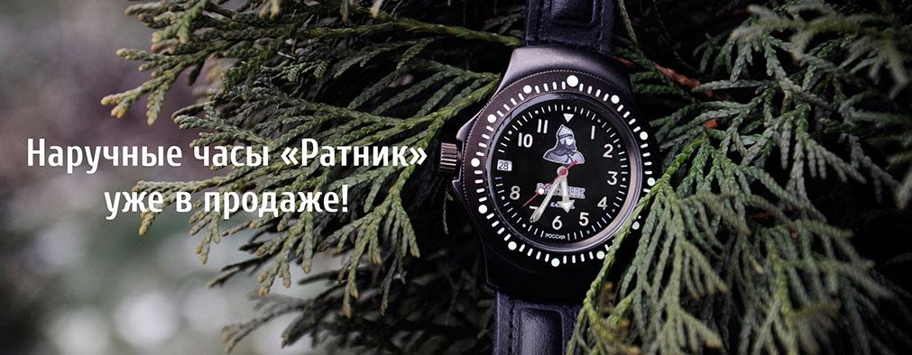 Projets horlogers (externes) - Page 4 160202092538239158