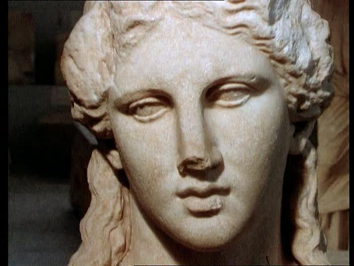 206293324-dionysos-sculpture-en-marbre-thassos-marbre