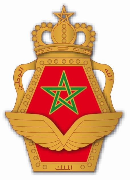 RMAF insignia Swirls Patches / Ecussons,cocardes et Insignes Des FRA - Page 5 160203015039570104