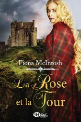 1503-rose-tour_3