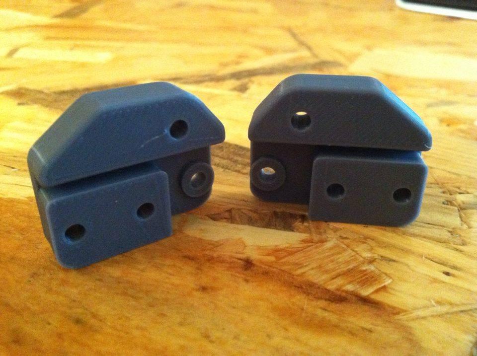 Marlou 3D parts 160205032754614620